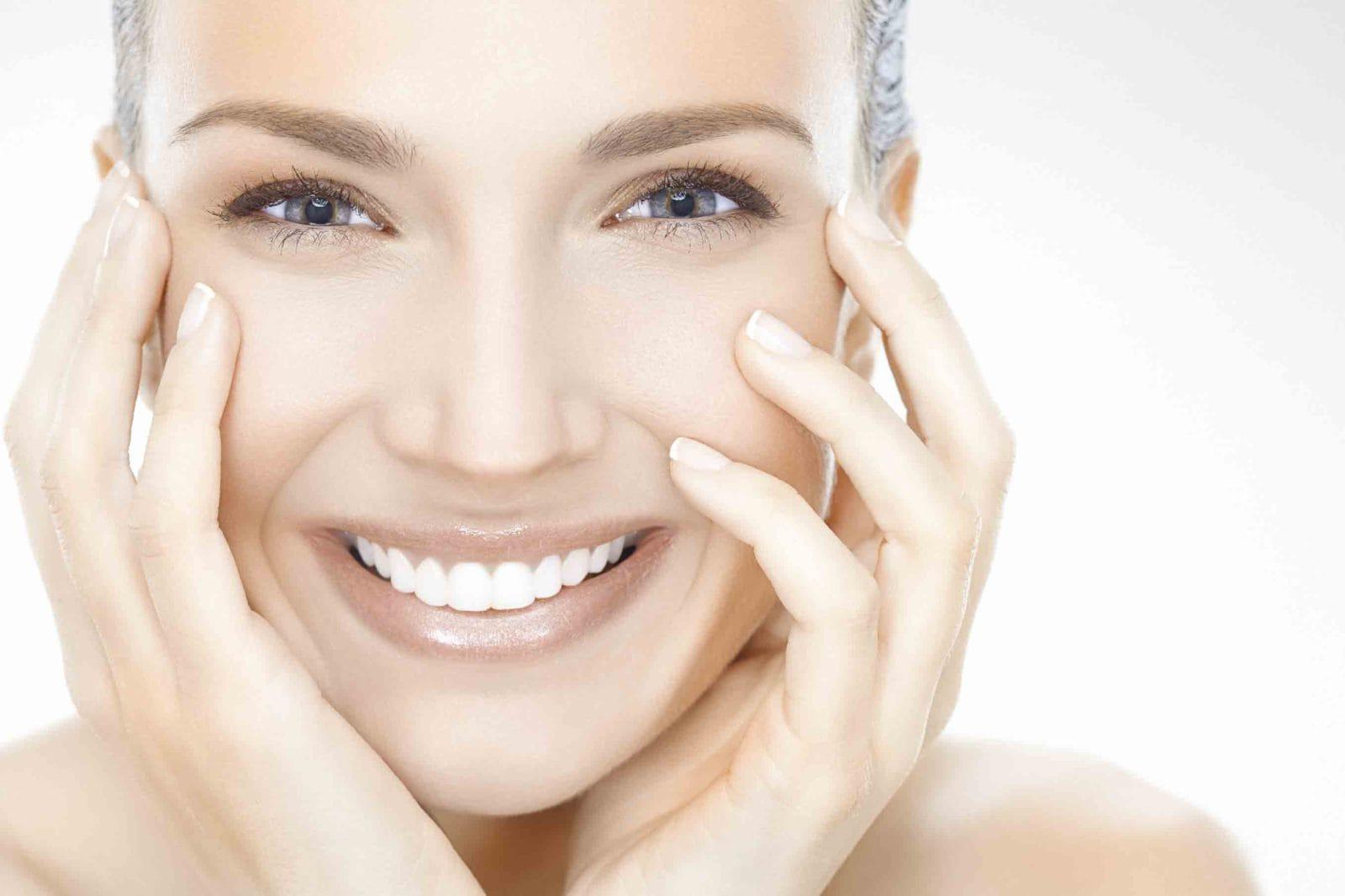 Ultimate Skin Rejuvenation: Vital Injector